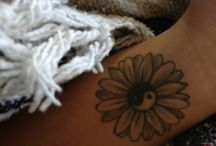 Tattoo ideas / Beautiful and well done tattoos