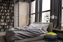 Bedrooms: Master