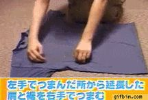 Vídeos / http://wantu.taobao.com/album/20156021?spm=0.0.0.0.NeWN6r&gameType=&u=17763394&p=3