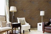 Quality Reflective Wallpaper / offer incomprehensible quality reflective wallpaper, which is in huge demand in the national as well as in the global market. Enjoy our extensive collection and professional service at an affordable rate.