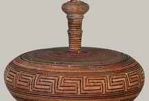 800 eKr (BC)