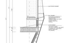 Constructions graphics