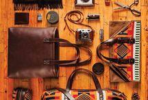 Philos of Fashion / Fashion