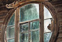 orosz faházak