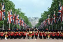 Band of Royal Marines Feautring the Pipes and Drums of the Scots Guards / by StateTheatre NJ