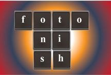 Best Sellers Photographer USA|Best Sell Photos USA