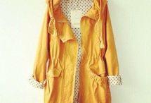 Boho Fashion / by Lisa Barry