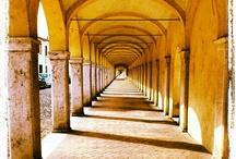 Ferrara e provincia...