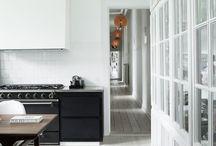 Keukens / Keukens