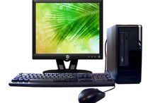 Harga Komputer Rakitan Medan
