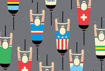 Cycling / Images of cycling