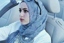 Hijab Chamber