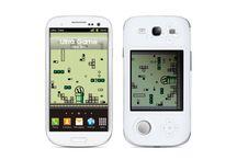 UltraSkin Galaxy S3 Case