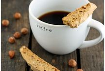 ~Cup of Coffee~