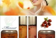 SOY SPACASSO Creates Spa/Salon/Company Product Lines
