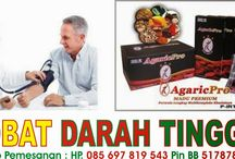 AgaricPro / Agen AgaricPro www.agaric-pro.com