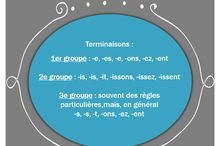 Learning French / Learning French