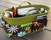 Products I Love / by Merri Nelson-Joy