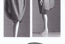 sew&pattern