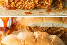 Slowcooker and good recipes