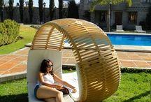 Relaxare / Locuri in care te poti relaxa