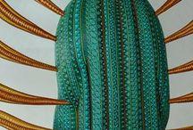 Trend// Neon Guadalupe.