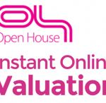 WHY OPEN HOUSE ESTATE  AGENTS TORBAY