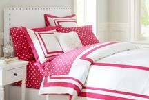 Bedsheet design / Desighner bedsheet collection