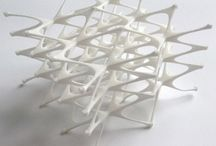 3D Printing / An amazing developing technology.