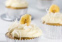 Gluten-free Treats  / Images from my new cookbook Gluten-free Treats.  / by stasty