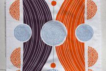textile design /