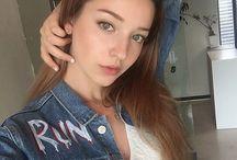 Danilova