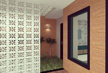 Projetos Bruna Mazaro-Arquitetura