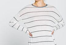 FW16 Sweaters