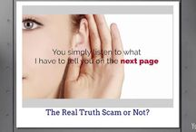 Binary Hijack Software Review | The Real Truth Scam or Not?