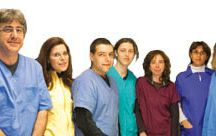 Pronto Soccorso Veterinario Spaziani / animali, pet, cura, soccorso