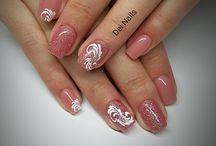 Dei Nails