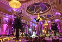 Our portfolio of venues / KUDOS venues include a fantastic array of function spaces, location, capacities and packages.
