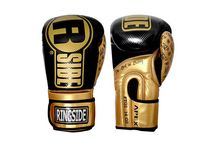 Best Training Boxing Gloves for Beginners in 2016 Reviews