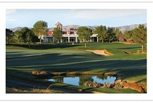 """Primm Valley Golf Club / #1 Yates Wells Road Nipton, CA  92364 (702) 679-5509. The natural beauty of the land and challenge of the game come together to create one of the finest golf experiences in the world. Primm Valley features 36 holes and two award-winning courses designed by Tom Fazio. Voted """"Best Places to Play, 4.5 Star Award"""", """"Best Conditions Course"""", """"Best Service Course"""" -Golf Digest; """"Top 100 You Can Play"""" -Golf Magazine and """"Best Overall Course""""  -Vegas Golfer. http://bit.ly/18yUp7V"""