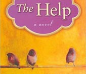 Books Worth Reading / by Jennifer Askew