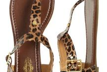 Shoe ❤