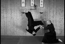 Jujitsu