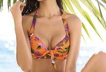 Sütyen / Sütyen, sütyen modelleri, sütyen çeşitleri, sütyen fiyatları  Camasirim.com sütyen modelleri