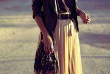 Style inspiration 2