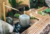 Garden Yoga Sanctuary