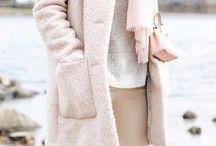 F. winter