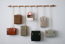 Casual bag grouping