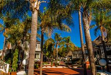 Oxnard / The incredible beauty and heritage of Oxnard.  We are Oxnard's leading bankruptcy law firm.  See mcpclawfirm.com for more.