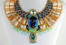Jewellery / by Joanne Walker